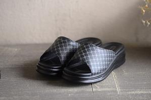 참 세린느/검정 (신발)