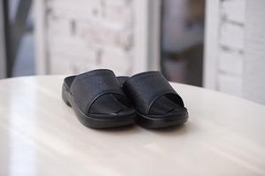 참 남자케이로드 (신발)