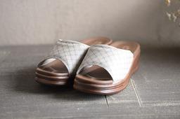 참 세린느/베이지 (신발)