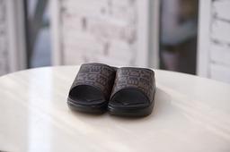 참 S 32 슬리퍼 (신발)