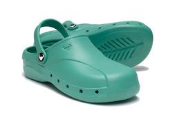참 스콜/Green (신발)