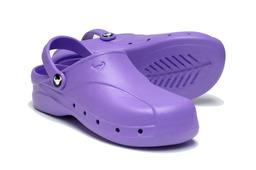 참 스콜/Purple