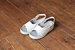 프린스 (신발)