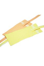 손목,발목억제대/색상 임의배송
